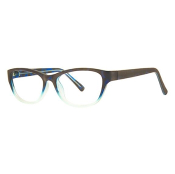 Modern Optical Jocelyn Eyeglasses